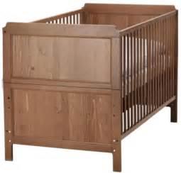 Swedish Baby Cribs by Baby Crib Crib Hack Amazing Soho Crib Image