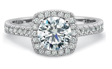 thinking of selling your engagement ring after divorce