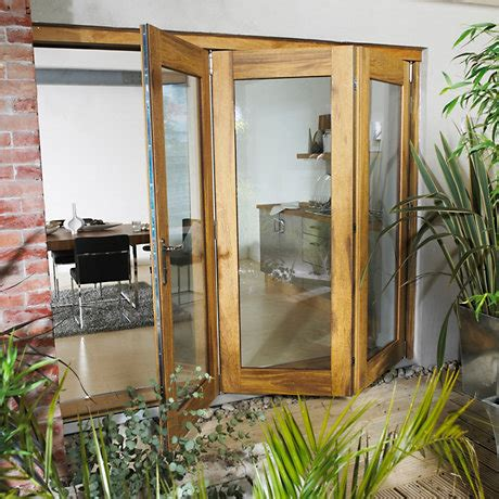 External Patio Doors by Folding Patio Doors Bifold Patio Doors External Doors