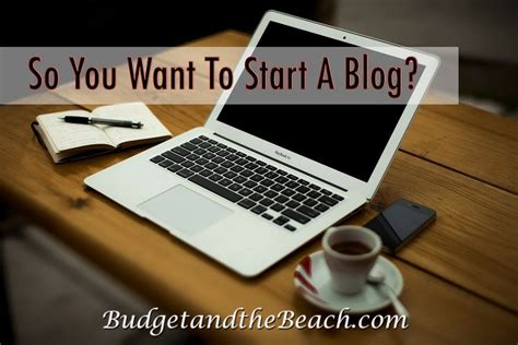 so you want to vlog how to start from scratch find your voice your stories books so you want to start a budget and the