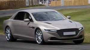 Cheap Used Cars Dubai Dubai Used Cars Advantages Of Buying Used Cars In Dubai