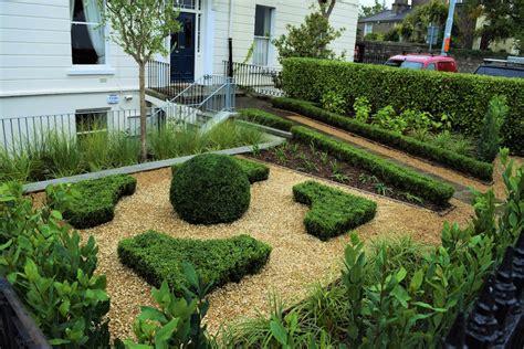 Parterre Garden Services by Parterre Garden Design Monkstown Landart