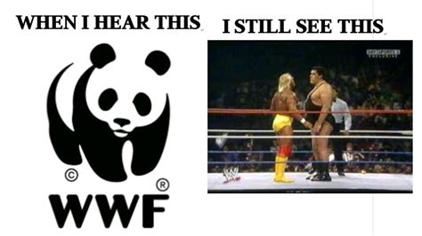 Wwf Meme - wwf recalls funny pictures quotes memes jokes