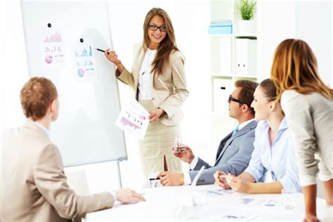 bagaimana menyusun struktur presentasi yang baik contoh struktur dan cara presentasi bahasa inggris yang