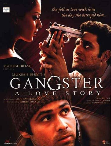 watch film online with english subtitle gangster land by sean faris and milo gibson watch online a gangster story with english subtitles qhd cooluload