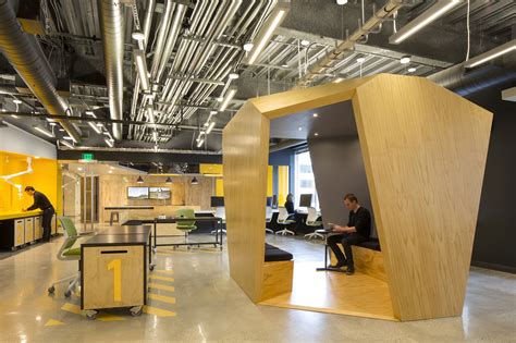 mit lincoln labs ma cambridge tag archdaily