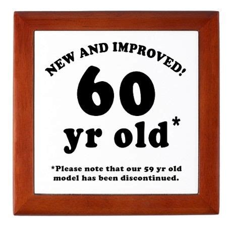 60th Birthday Meme - 60th birthday memes google search dad s 60th