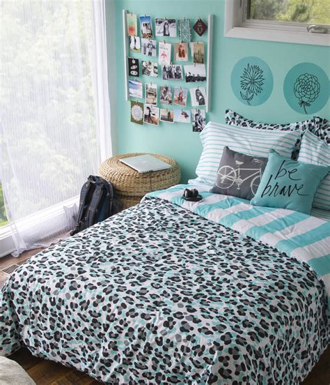 aeropostale bedding aeropostale jungle blues bed in a bag from a 233 ropostale dorm