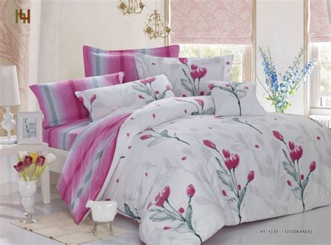 bedroom sheets beautiful elegant bed sheet choices for bedroom homesfeed