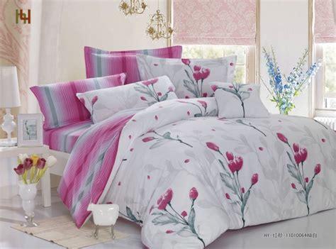 2 bedroom apartments belleville ontario sheet bedroom 28 images frocks dresses mehndi designs the benefits of switching