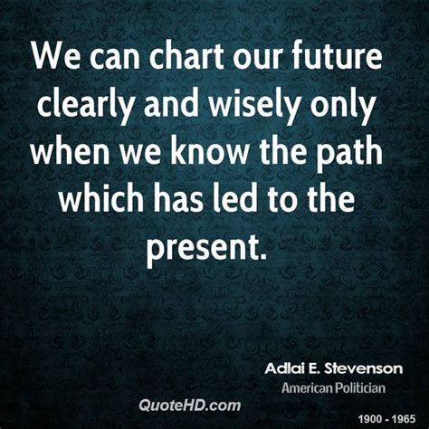 tourist patterns lyrics we can chart our future clearly and wisely only wh by