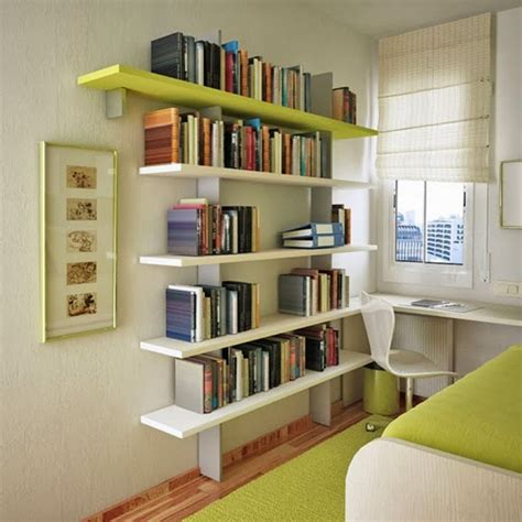 storage ideas for small bedrooms modern furniture 2014 clever storage solutions for small