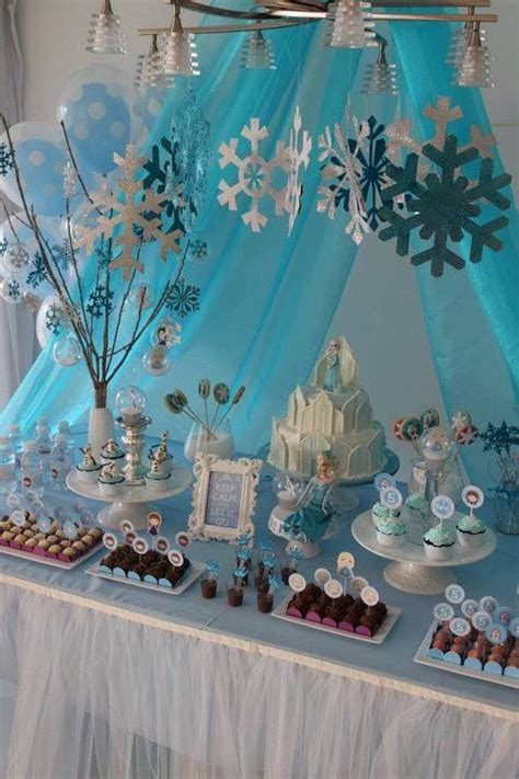 Frozen Bar Top Best 25 Bar Frozen Ideas On