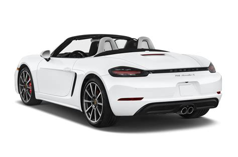 white porsche convertible 2017 porsche cayman and boxster channel motorsports