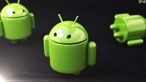 pics photos android 3d wallpapers hd 75