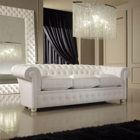 white italian leather sofa luxury italian premium white leather sofa juliettes