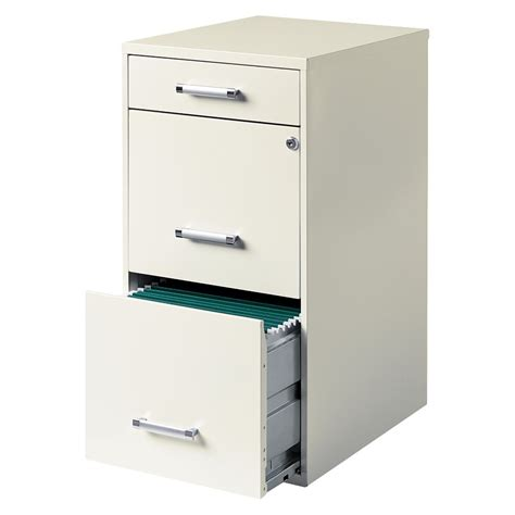 Vertical Filing Cabinet Hirsh 3 Drawer File Cabinet Steel 3 Drawer Vertical Filing Cabinet