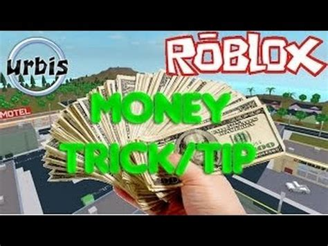 Kaos Afk how to make money while afk roblox urbis