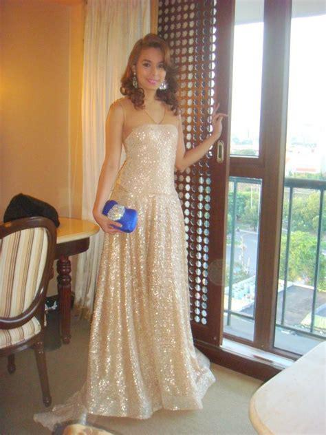 prom dresses for transvestites bee urgello pretty pinterest beautiful wedding and mom
