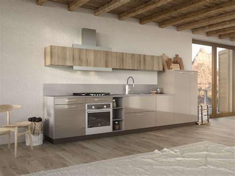 cucine lineari offerte cucine moderne lineare dibiesse cucine catalogo 2015 foto