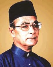 essay biography tun abdul rahman welcome to my pleasuredome in search of malay scholarship