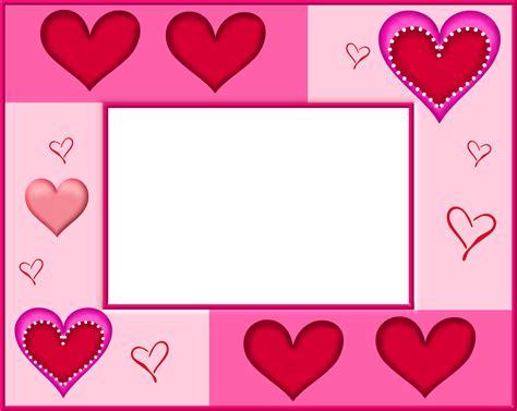 imagenes de corazones vendados 174 colecci 243 n de gifs 174 marcos para fotos de corazones