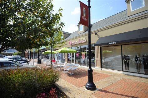 spotsylvania towne centre 13 photos 20 reviews