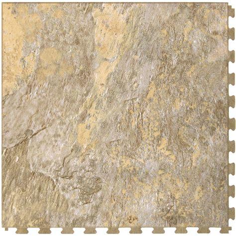 Perfection Flooring by Flexi Tile Perfection Floor Tile Slate Tile