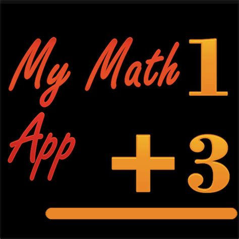 Gift Card For Apps - my math flash cards app on the app store on itunes