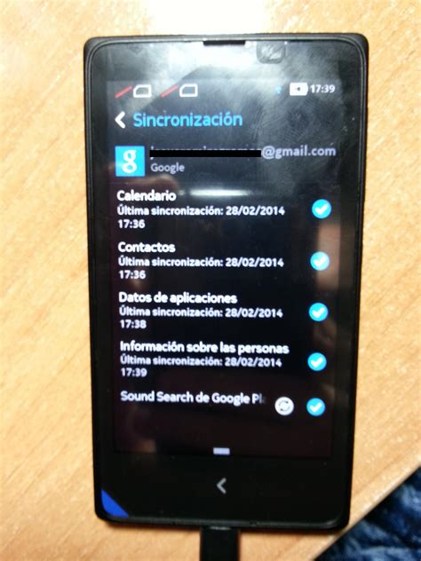 nokia x android themes nokia x hacked rooted stock android google apps a go