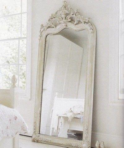 specchio in da letto oltre 25 fantastiche idee su specchi per la da