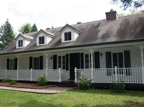 veranda railing designs v 233 randa aluminium railing