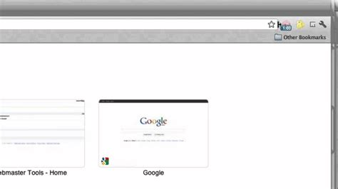 Search In Address Bar Chrome Not Working Chrome Resizable Extension Address Bar