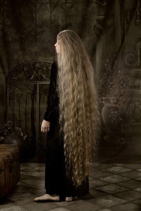 How To Grow Floor Length Hair 90 how to grow floor length hair 44 best floor hair