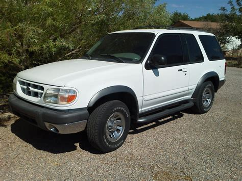 auto repair manual online 1994 ford explorer regenerative braking service manual all car manuals free 1994 ford explorer spare parts catalogs 2006 ford ranger