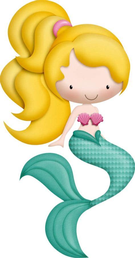 mermaid clip best 227 mermaids ideas on mermaids
