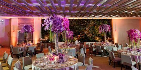 Miami Beach Wedding Venues – Miami Beach Botanical Garden Weddings   Get Prices for