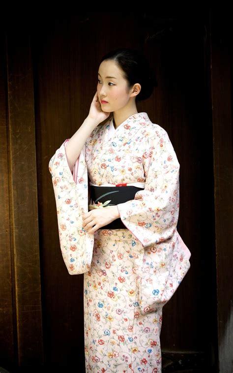Eyeliner Kimono 22 best tatcha s muse kyoka images on geishas