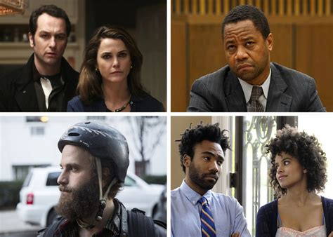 the best tv shows willa paskin s top 10 tv shows of 2016