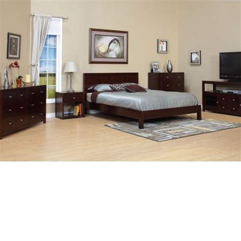 6 piece king bedroom set 6 piece king bedroom set delmaegypt