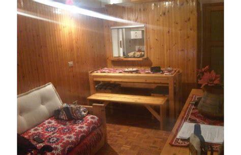 affitto appartamento roccaraso privato affitta appartamento vacanze roccaraso aremogna