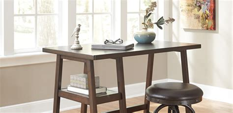 home office furniture miami home office furniture miami office furniture miami for popular furnishing style my office