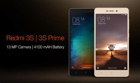 Xiaomi Redmi 3s 2 16 Grey xiaomi mobiles buy xiaomi mi smartphone at best
