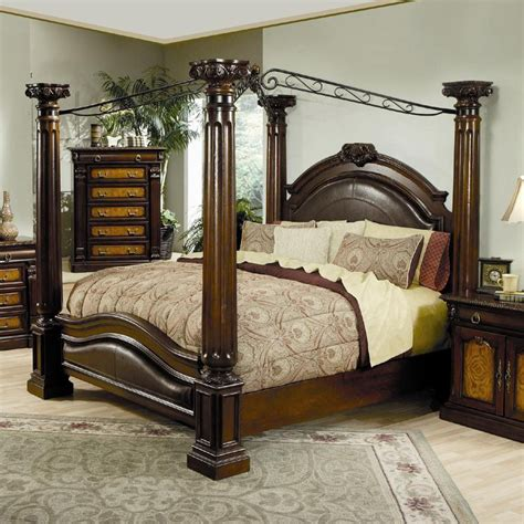 martini suite bedroom set martini suite bedroom set home design
