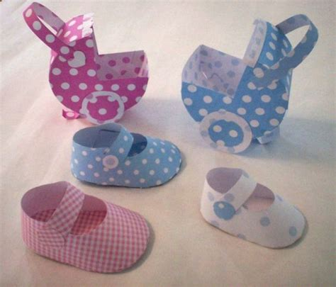 Baby Shower Recuerdos Para by Manualidades Para Baby Shower Gratis Imprimibles Gratis