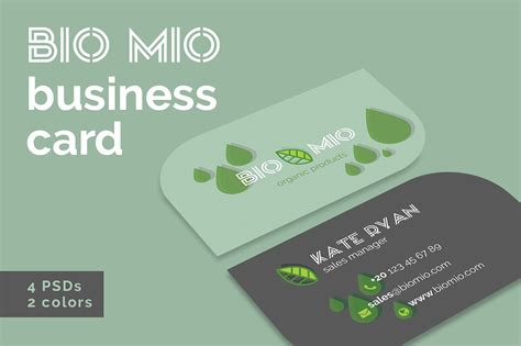 Shop Business Cards Template by Business Business Cards Creative Flower Shop Business Card
