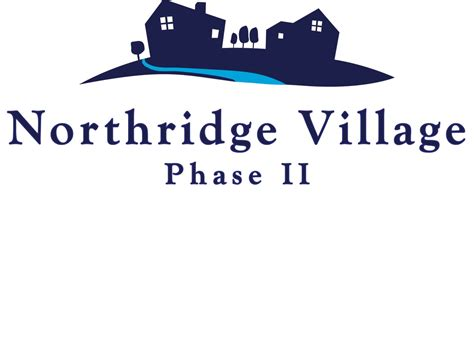 houses for sale in northridge northridge village london ontario homes for sale real estate