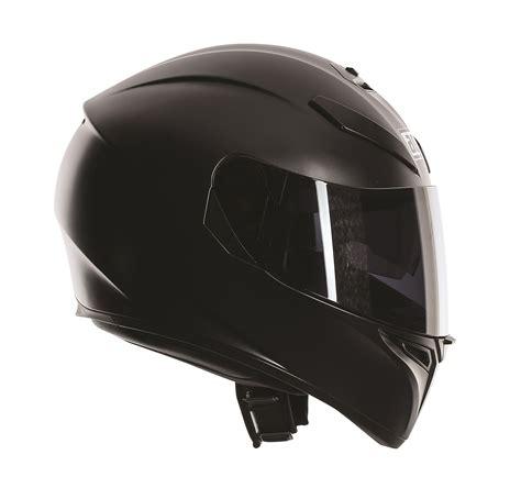 My Moto AGV K3 SV helmet   Motorcycle Helmets, Leathers