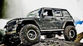 central wallpaper road vehicles 4x4 jeeps hd wallpapers