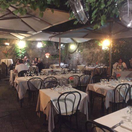 romolo nel giardino della fornarina romolo nel giardino della fornarina rome trastevere